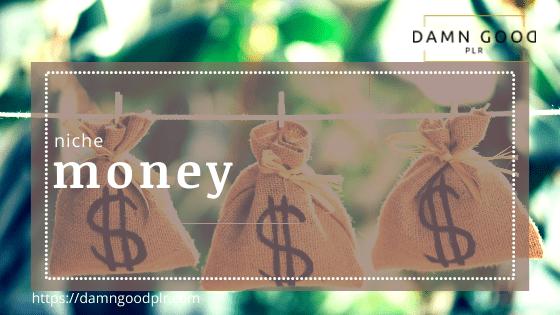 Money Niche